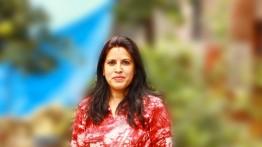 Kamala Basnet