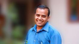 Prem Giri