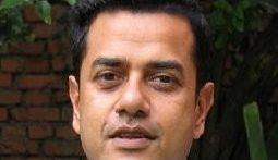 Mr. Sagar Prasai